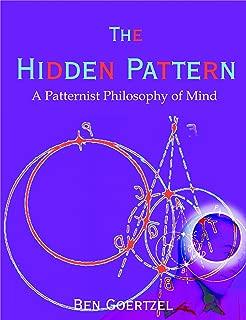 Best the hidden pattern Reviews
