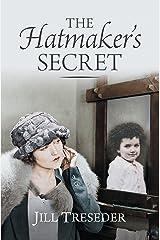 The Hatmaker's Secret Kindle Edition
