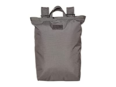 Mystery Ranch Booty Bag (Gravel) Backpack Bags