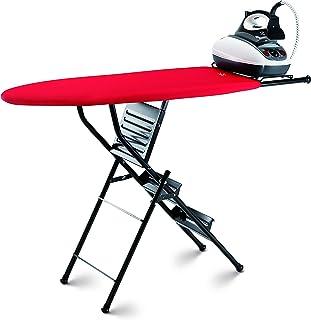 tabla de planchar grande Jata Hogar 848S
