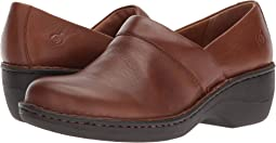 Brown (Cognac) Full Grain Leather