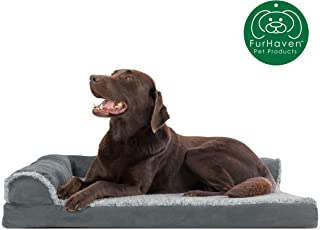 Best living room for dogs Reviews