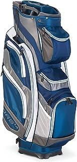 Callaway Golf 2017 Org 14L Cart Bag