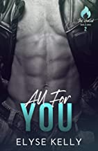 All For You: The Heated Novella Series