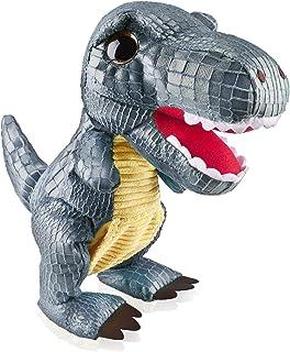 Walking Toy Dinosaur