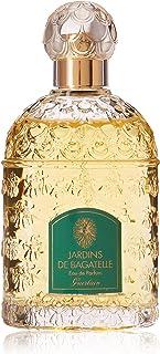 Guerlain Jardins De Bagatelle Eau de Perfume, 100 ml