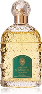 Guerlain Jardins De Bagatelle Eau de Parfum Spray for Women, 3.3 Ounce