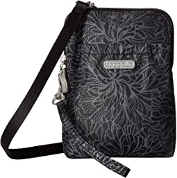 3caebc6c7135 Women s Cross Body + FREE SHIPPING