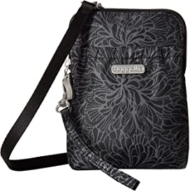 a11d8942b Baggallini Take Two RFID Bryant Crossbody at Zappos.com