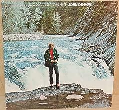 Best john denver original vinyl Reviews
