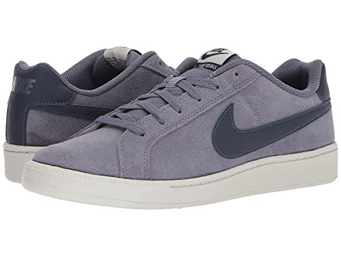 b42b6e7b43b Nike Court Royale Suede at 6pm