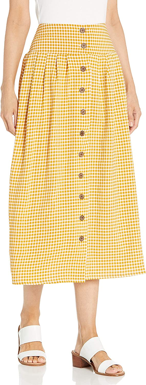 BB Dakota by Steve Max 62% OFF Madden S Gingham Sunshower Seersucker Indianapolis Mall Women's