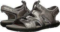 Bluma Toggle Sandal