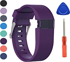 Best fitbit charge 2 repair band Reviews