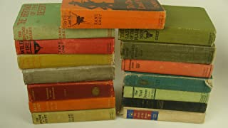 Estate LOT of 14 Zane Grey Vintage-antique Western Hardcover Book,books,1911-1940's! 1st Edition,first Ed! Wildfire,plainsmen,ARIZONA AMES+4 More for Free!