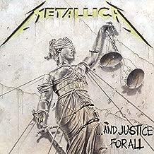 metallica black album sacd