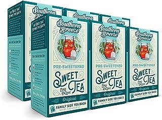 lipton diet peach green tea