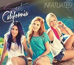 Infatuated (Danny Oton Radio Mix)