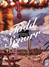 Todd Schorr: Designed for Extinction