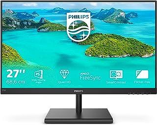Philips Monitor 275E1S/00 - 27
