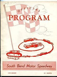 Best motor speedway south bend Reviews
