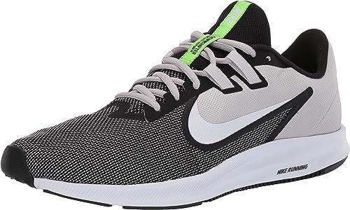 Nike Downshifter 9, Chaussures de FonctionneHommest Homme Homme