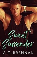 Sweet Surrender (The Den Boys Book 4)