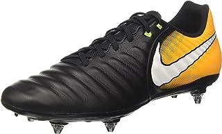 5adbbaf026333d Nike Tiempo Ligera IV SG, Botas de fútbol para Hombre