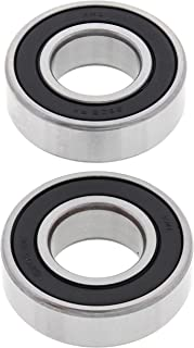 All Balls 25-1571 Rear Wheel Bearing Kit