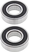 All Balls 25-1571 Rear Wheel Bearing Kit