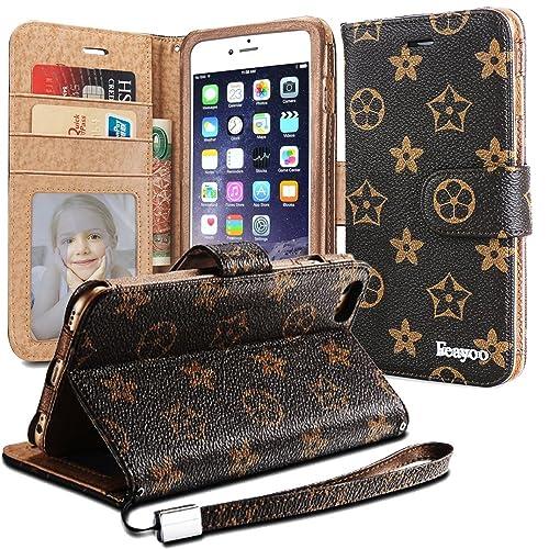 iphone 6 michael kors case amazon