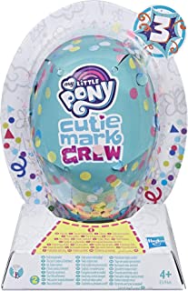 Hasbro Mlp Cutie Mark Crew Balloon Blind Packs