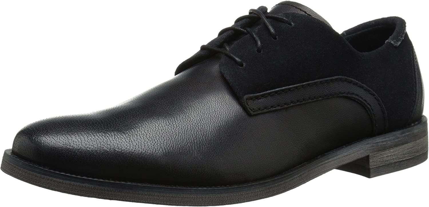 Stacy Adams Men's Barstow Oxford