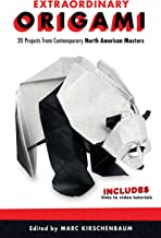 Best professional origami artists Reviews