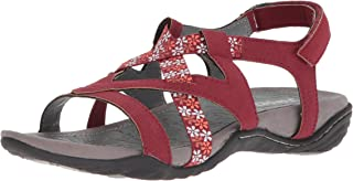 JSport by Jambu Women's Woodland Sandal