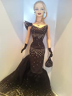 Barbie Hollywood Divine Limited Edition 12