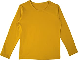 Best mustard yellow kids clothes Reviews
