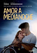 Midnight Sun - Amor a medianoche (Non USA Format)