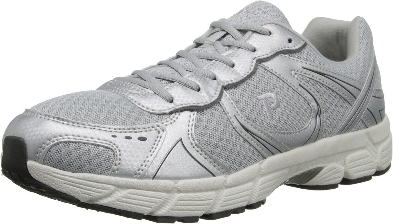 Propet Men's XV550 Athletic Walking