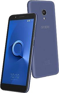 Alcatel Alcatel 1X 5.3 Inch Alcatel 1X Dual SIM