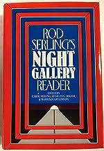 Rod Serling's Night Gallery Reader