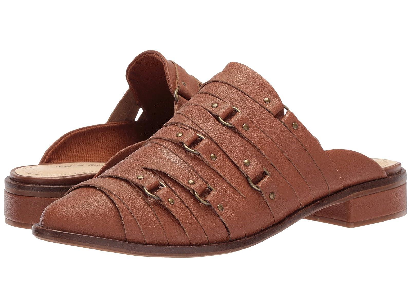 Kelsi Dagger Brooklyn Alchemy SlideCheap and distinctive eye-catching shoes
