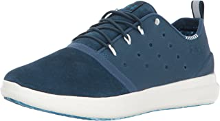 Women's Charged 24/7 Low NM Running Shoe