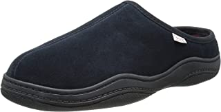 Tamarac by Slippers International Mens 8117PF Irish