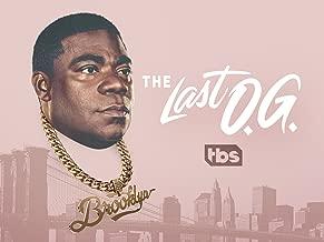 Best the last og season 1 episode 1 Reviews