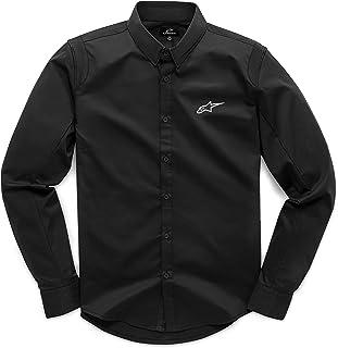 Alpinestars Ambition II Shirt Camisa Hombre