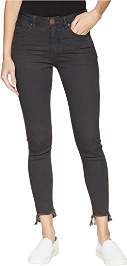 Kerr Jeans