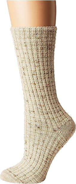 Smartwool - Premium Broadmoore Marl Boot Sock