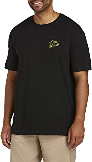 O'NEILL Sea Bright Graphic Tee, Black