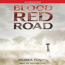 Best blood red planet Reviews